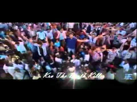 Velayutham Kavalan Remix