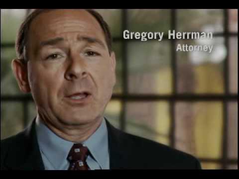 Corpus Christi, Texas Personal Injury Attorneys