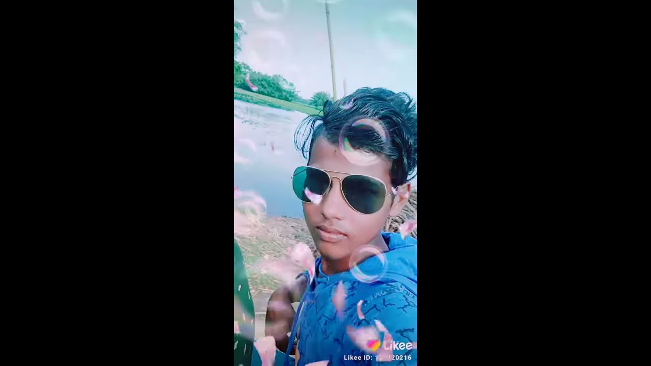 Madrasi film full HD movie video