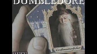 Harry Potter Und Der Geheime Pornokeller Soundtrack Youtube