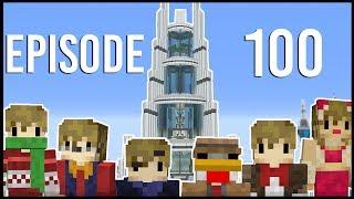hermitcraft-6-episode-100-the-journey-so-far