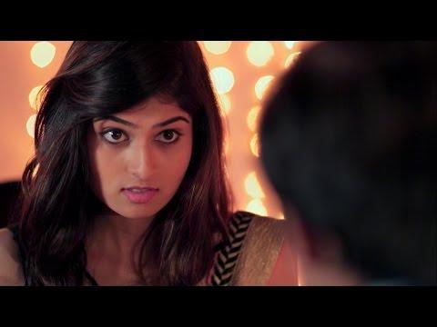 INSIDE A GIRL   Hindi Short Film   Official Trailer