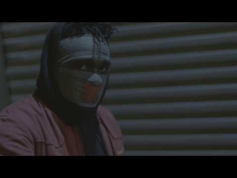Uno July - FokofPolisieKar (prod. by Desert Head) - Official Music video