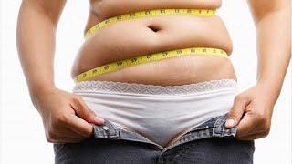 Как за 5 дней сбросить 5 кг
