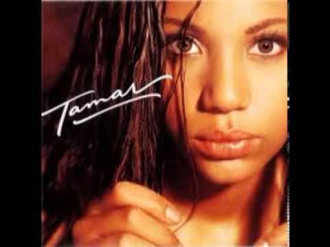 Tamar Braxton - All The Way Home (New Orleans Bounce Mix)