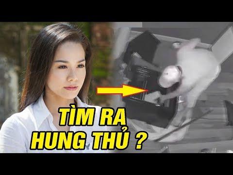 Nhật Kim Anh Bất Ngờ Tiết Lô Thông Tin H,ung Th,ủ Đã Tr,ộm Mâ't 5 Tỷ Đồng - TIN TỨC 24H TV