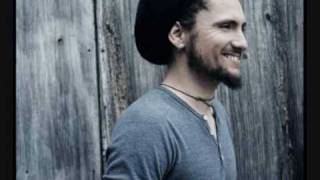 John Butler - One Way Road (Live & Acoustic) Good Quality
