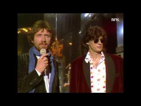 Dag Vag (Norge 1982)