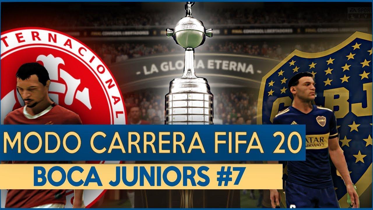Copa Libertadores 2021 Finale Tv