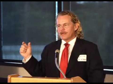 TA 65_Lecture by Dr. Al Sears