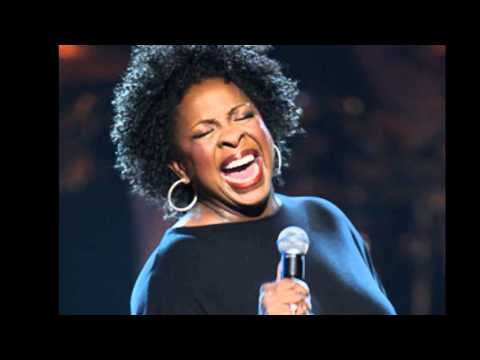 Gladys Knight -   Coming Home Again