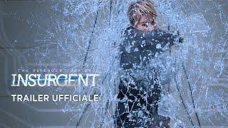 """Insurgent - Trailer finale italiano 60"""" (Stand Togheter) [HD]"""