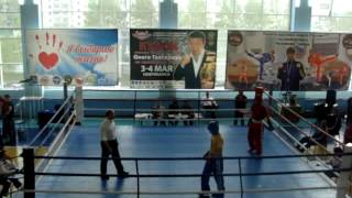 Азат Юлдашев (2 раунд).MPG...