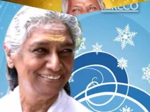 Aandipatti - Poottatha Poottukal