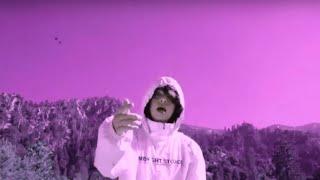 Download Video Lil Xan - Betrayed (SLOWED DOWN) MP3 3GP MP4