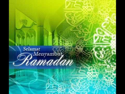 El-Suraya-Ramadan