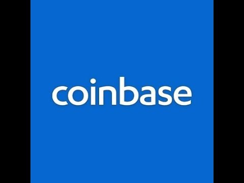 Coinbase Announces Five New Possible Coin Listings