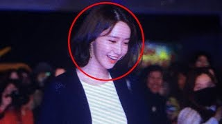 Happy My love Yoona Anytime Anywhere You So Smile and Happy moment