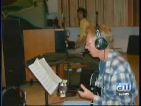 Don Burnham - Why Do Musicians Use Headphones In Recording