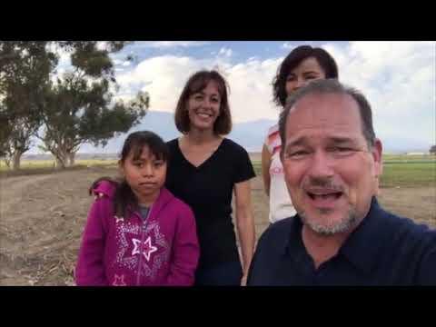 Baja Educational Initiative Launch