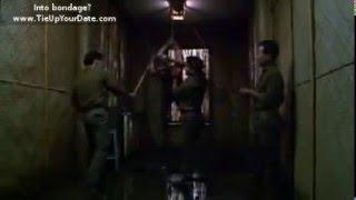 Video (Hanoi Hilton) Male bondage / torture scene download MP3, 3GP, MP4, WEBM, AVI, FLV Juli 2018