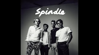 Download Spindle Meets: The Vamps Mp3 and Videos