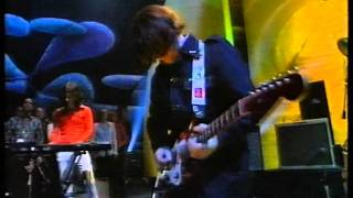Echo And The Bunnymen - I Want To Be There (When You Come) (live)