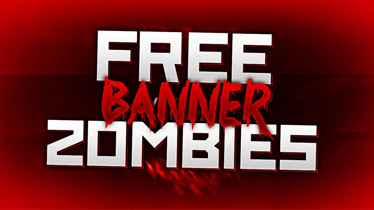 play zombies online for free black ops
