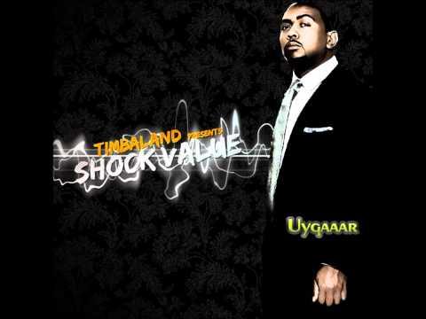 Timbaland feat Justin Timberlake, Mobonix & Missy Elliot  Bounce Remix