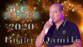 Bujar Qamili (Mjeshter i Madh) -Mos u largo ( Official video 4K ) Hite Verore 2020