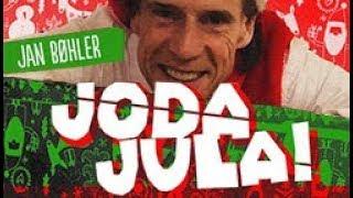Juletoner med Bøhler