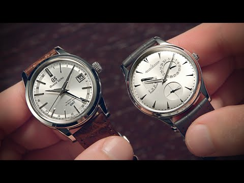 Finding The Perfect Watch | Watchfinder & Co.