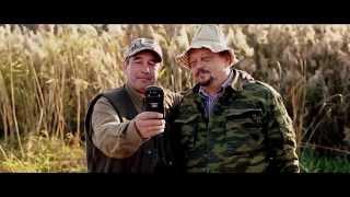 Nomu T18: смартфон для туризма, охоты, рыбалки и экстрима (фото производителя)
