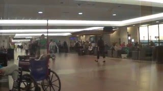 Flying out of Palm Beach International Airport Mp3