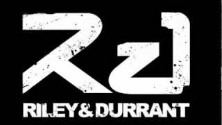 Laidback Luke - Turbulence (Riley & Durrant Remix)