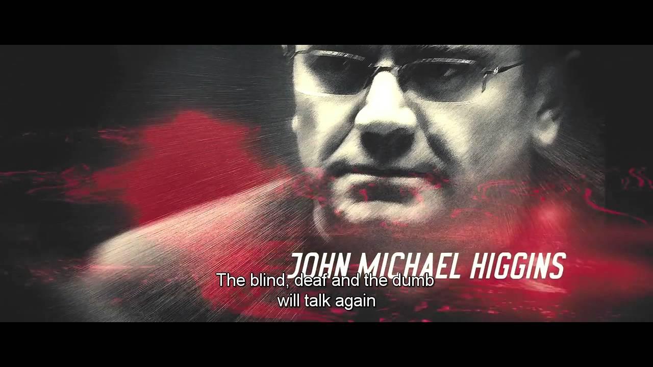 Blade Trinity Credits Songs Lyrics As Subtitles Youtube