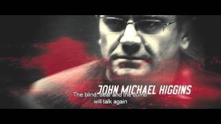 Download Video Blade Trinity - credits songs + lyrics as subtitles MP3 3GP MP4
