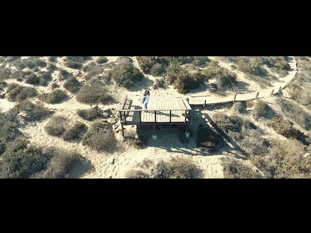 Narek Face Feat. Miko Erevanski - Aveli Bardzr