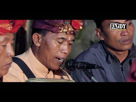 Tabuh Joged Bumbung Arsa Winangun Gunungsari - Buleleng Bali