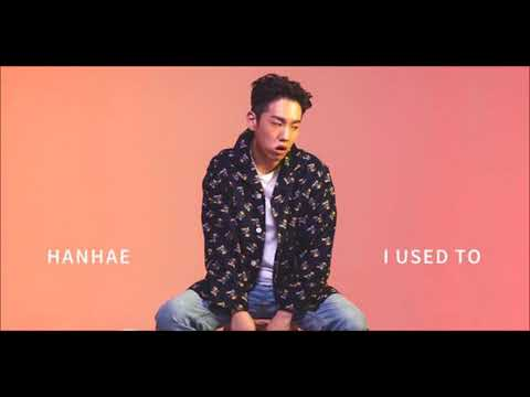 Hanhae (feat. Owen Ovadoz, D.meanor) - Fill It Up