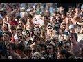 Capture de la vidéo Nomade Reggae Festival 2018 Le Reportage Par Westprod  L'évènement Reggae De L'été En Haute Savoie