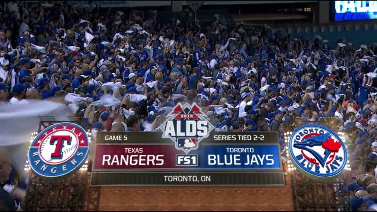 blue jays game live mlb
