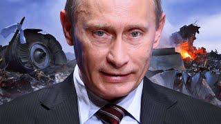 """Украинские военнослужащие находят """"именное"""" российское оружие, брошенное террористами, - пресс-центр АТО - Цензор.НЕТ 8121"""