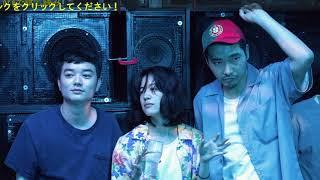 テレビ番組と音楽、毎日更新! http://entertainmentshowjp.com/ 函館の...