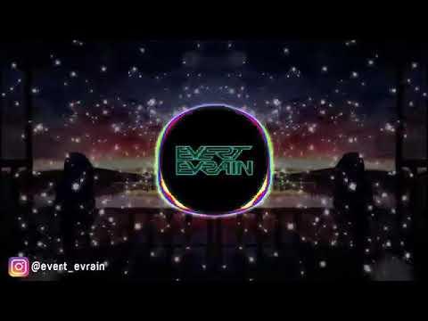 DJ SPONGEBOB VIRAL 2020 Evert Evrain Remix TIK TOK BY GunnMixx_