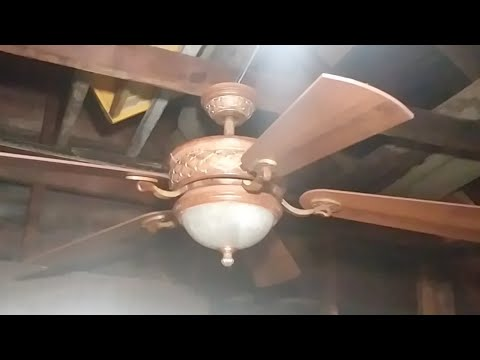 hampton-bay-berlini-ceiling-fan-(with-commentary)