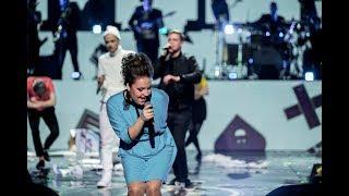 PA APLI(live at Zelta Mikrofons) - VERY COOL PEOPLE, Edavārdi, ansis & Kristīne Prauliņa