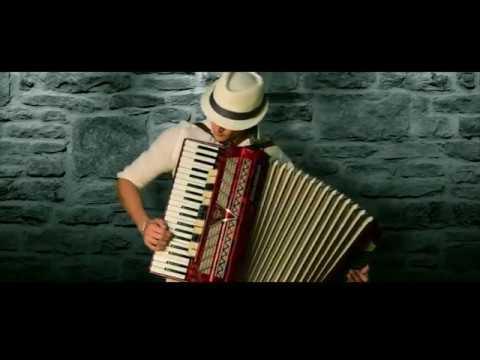 Красивая музыка на АККОРДЕОНЕ!!!!!