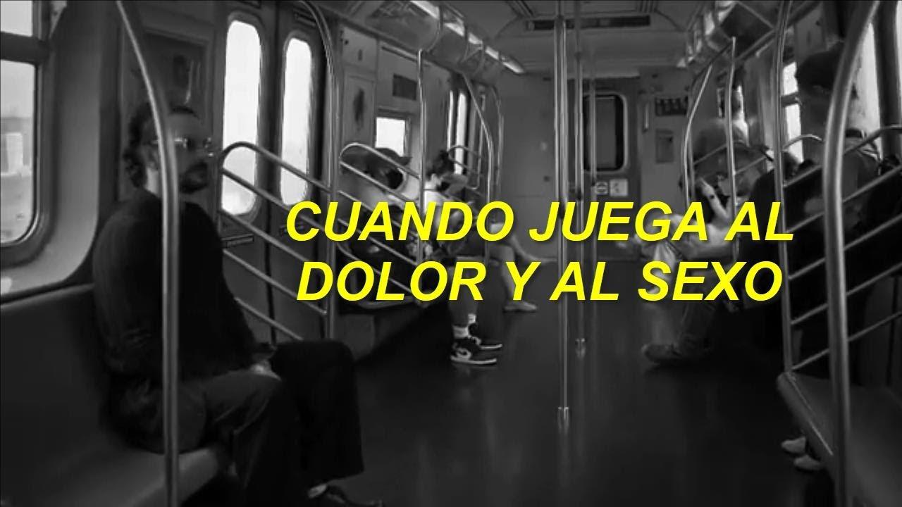 A DONDE VA EL AMOR - Ricardo Arjona (Letra/Lyrics) *ADELANTO NEGRO*