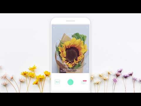 picturethis flower plant identification apps on google play